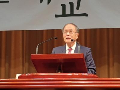 [크기변환]성서대 강우정.jpg