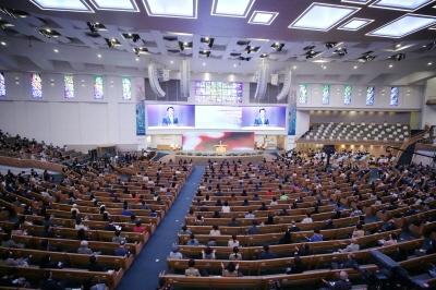 [크기변환]사랑의교회 예배전경.jpg