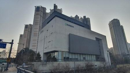 크기변환_광교제일교회1.jpg