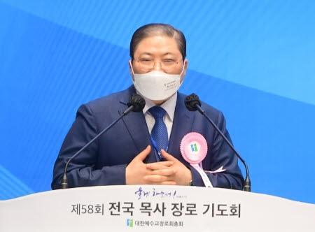 [크기변환]a목장 총회장.jpg